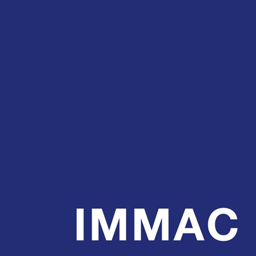 IMMAC_Logo_Quadrat_web