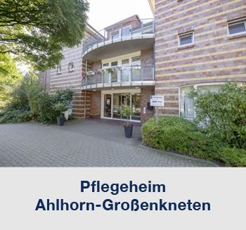Ahlhorn