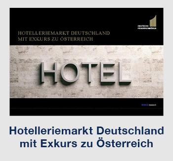 Hotelleriemarkt