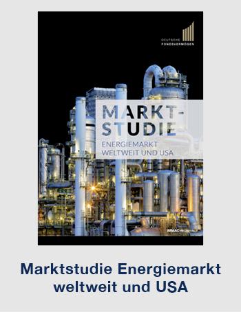 Marktstudie_Energie
