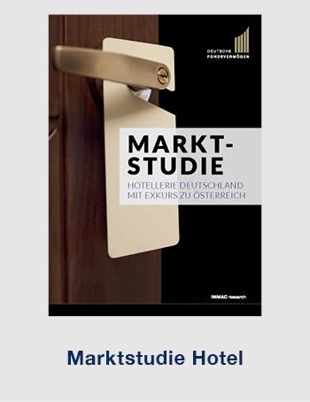 Marktstudie_Hotel