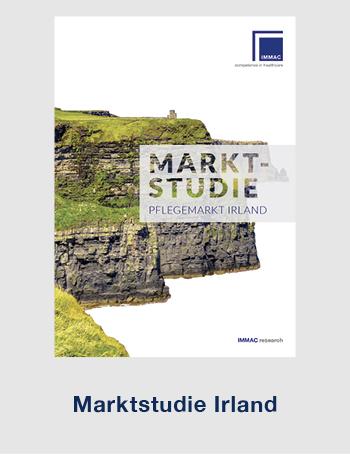 Marktstudie_Irland