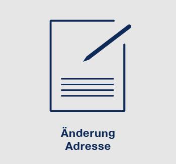 Änderung_Adresse
