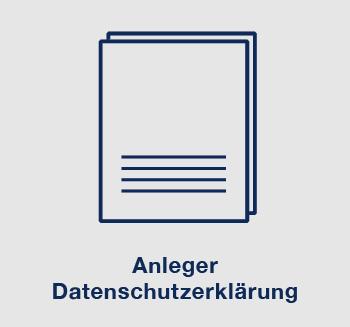 Anleger_Datenschutzerkl
