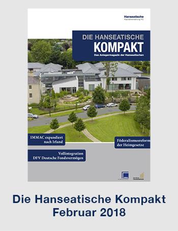 Kompakt_02:2018