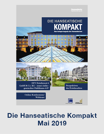 Kompakt_05:2019