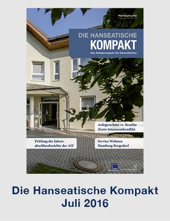 Kompakt_07:2016