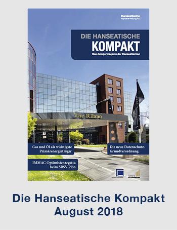 Kompakt_08:2018