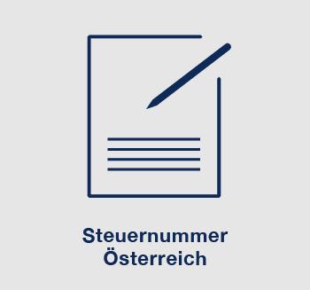 Steuernummer_AT